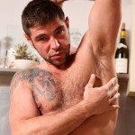 UK-Nakedmen-Sandro-Sanchez-Spanish-Guy-Jerking-Off-His-Huge-Uncut-Cock-Amateur-Gay-Porn-03-150x150 Spanish Amateur Sandro Sanchez Jerking His Big Thick Uncut Cock
