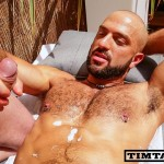 TimTales Tim Kruger and Bruno Boni Big Uncut Cocks Fucking With Feet Play Amateur Gay Porn 20 150x150 TimTales: Tim and Bruno Boni   Big Cock And Feet Play