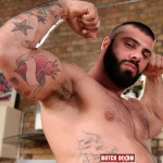 Butch-Dixon-Alex-Marte-and-Antonio-Garcia-Beefy-Hunks-With-Big-Uncut-Cocks-Fucking-Amateur-Gay-Porn-17-150x150 Beefy Burly Muscle Guys With Thick Uncut Cocks Fucking Hard