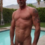Hot-Older-Male-Dean-Burke-Silver-Daddy-Jerking-His-Cock-Amateur-Gay-Porn-17-150x150 Hot Older Male Introduces Two New Sexy Daddies
