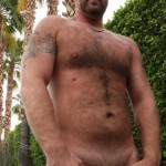Hot-Older-Male-Josh-Thomas-Hairy-Muscle-Daddy-Jerking-His-Cock-Amateur-Gay-Porn-17-150x150 Hot Older Male Introduces Two New Sexy Daddies