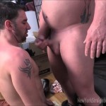 New York Straightmen Magnus Straight Chubby Bodybuilder Getting Gay Blowjob Amateur Gay Porn 19 150x150 Straight Chubby Bodybuilder Magnus Gets A Blowjob From A Gay Guy