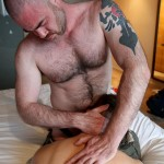 Bentley Race Alex McEwan and Skippy Baxter Hairy Muscle Daddy Fucking A Twink Amateur Gay Porn 06 150x150 Young Smooth Guy Getting Fucked By A Hairy Muscle Daddy