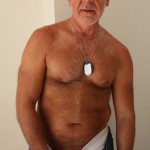 Hot-Older-Male-Rex-Silver-Silver-Daddy-Hairy-Old-Daddy-Jerking-His-Thick-Hairy-Cock-Amateur-Gay-Porn-06-150x150 Hairy Chubby Daddy In Jock Strap Stroking His Thick Hairy Cock