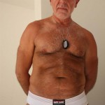 Hot-Older-Male-Rex-Silver-Silver-Daddy-Hairy-Old-Daddy-Jerking-His-Thick-Hairy-Cock-Amateur-Gay-Porn-09-150x150 Hairy Chubby Daddy In Jock Strap Stroking His Thick Hairy Cock
