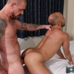 Bareback That Hole Bareback That Hole Rocco Steele and Igor Lukas Huge Cock Barebacking A Tight Ass Amateur Gay Porn 13 150x150 Rocco Steele Tearing Up A Tight Ass With His Huge Cock