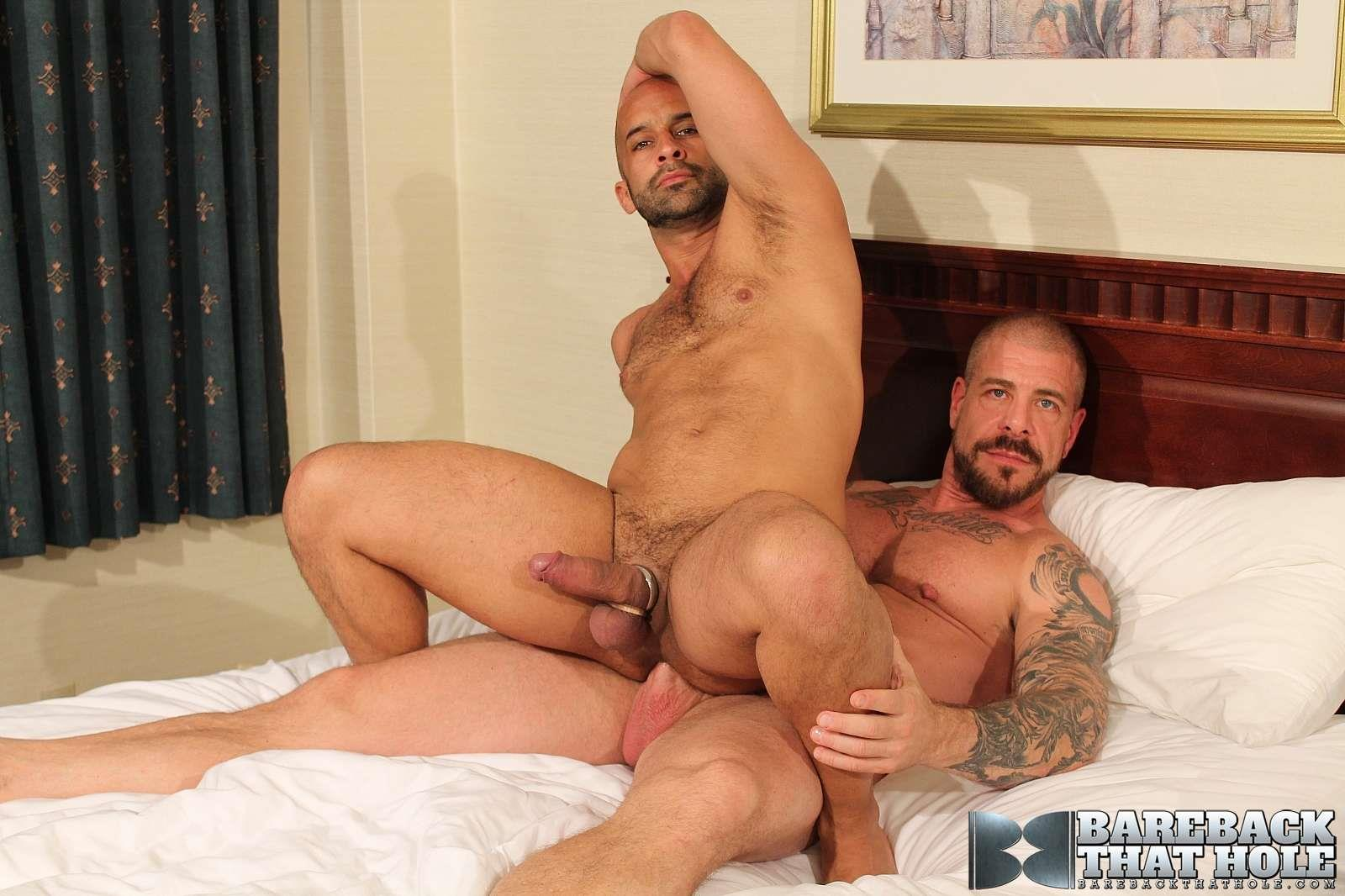 Bareback That Hole Bareback That Hole Rocco Steele and Igor Lukas Huge Cock Barebacking A Tight Ass Amateur Gay Porn 23 Rocco Steele Tearing Up A Tight Ass With His Huge Cock
