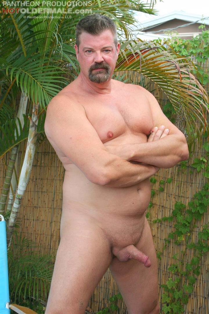 Rick edelson back dating