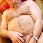 Hairy-and-Raw-Bo-Francis-Suited-Chubby-Hairy-Daddy-Jerking-Off-Thick-Cock-Twink-Jerking-Off-And-Eating-His-Own-Cum-Amateur-Gay-Porn-10-150x150 Suit and Tie Hairy Chubby Businessman Jerking His Hairy Cock