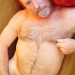 Hairy-and-Raw-Bo-Francis-Suited-Chubby-Hairy-Daddy-Jerking-Off-Thick-Cock-Twink-Jerking-Off-And-Eating-His-Own-Cum-Amateur-Gay-Porn-15-150x150 Suit and Tie Hairy Chubby Businessman Jerking His Hairy Cock