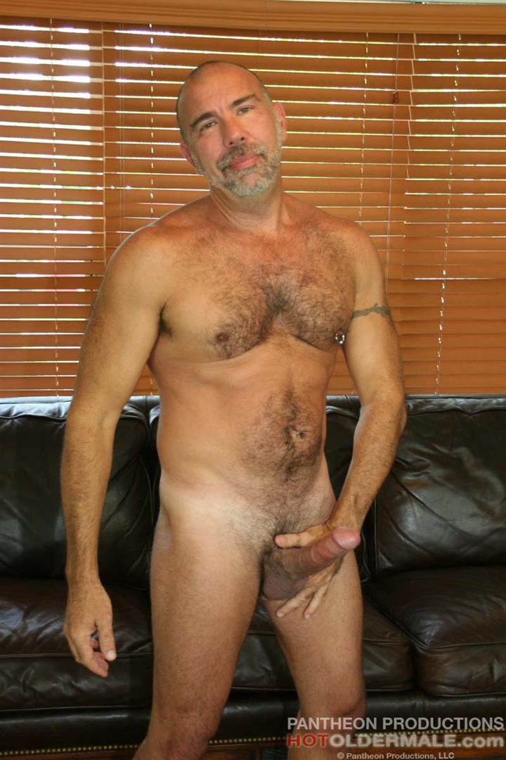 Older men big cock blog