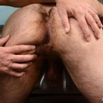 SpunkWorthy Nevin Straight Redneck Marine Gets A Blowjob and Rimming Amateur Gay Porn 08 150x150 Straight Hairy Redneck Marine Cub Gets A Blowjob and Rimming