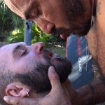 Cum-Pig-Men-Alessio-Romero-and-Ethan-Palmer-Hairy-Muscle-Latino-Daddy-Cocksucking-Amateur-Gay-Porn-37-150x150 Hairy Latino Muscle Daddy Gets A Load Sucked Out And Eaten