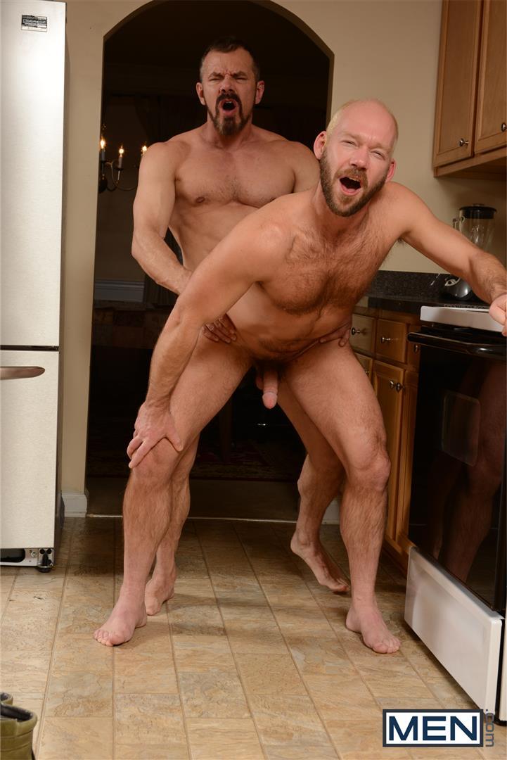 Free gay men moaning videos he dazed me 3