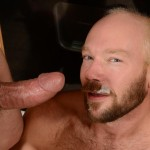 Men-Drill-My-Hole-Max-Sargent-and-Mike-Tanner-Thick-Cock-Daddys-Fucking-Amateur-Gay-Porn-13-150x150 Hairy Muscle Daddy's Fucking In The Kitchen And Eating Cum