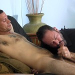 Straight Fraternity Victor Straight Guy Sucks His First Cock Amateur Gay Porn 15 150x150 Straight Guy Desperate For Cash Sucks His First Cock Ever