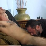 Straight-Fraternity-Victor-Straight-Guy-Sucks-His-First-Cock-Amateur-Gay-Porn-16-150x150 Straight Guy Desperate For Cash Sucks His First Cock Ever