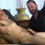 Straight-Fraternity-Victor-Straight-Guy-Sucks-His-First-Cock-Amateur-Gay-Porn-18-150x150 Straight Guy Desperate For Cash Sucks His First Cock Ever