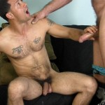 Straight Fraternity Victor Straight Guy Sucks His First Cock Amateur Gay Porn 28 150x150 Straight Guy Desperate For Cash Sucks His First Cock Ever