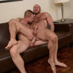 Bareback-That-Hole-Rocco-Steele-and-Matt-Stevens-Hairy-Muscle-Daddy-Bareback-Amateur-Gay-Porn-09-150x150 Hairy Muscle Daddy Rocco Steele Breeding Matt Stevens