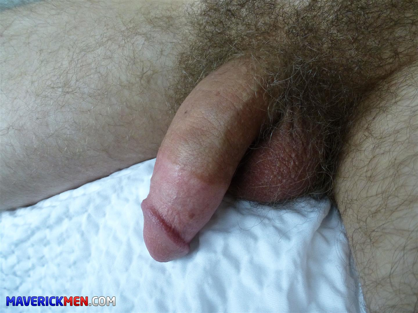 Maverick Men Little Bobby Hairy Ass Virgin Gets Barebacked Amateur Gay Porn 05 Hairy Ass Young Virgin Gets Barebacked By Two Muscle Daddies