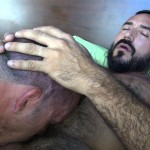 Cum-Pig-Men-Jimmie-Slater-and-Alessio-Romero-Hairy-Muscle-Daddy-Getting-Blow-Job-Amateur-Gay-Porn-27-150x150 Jimmie Slater Sucks A Load Of Cum Out Of Hairy Muscle Daddy Alessio Romero