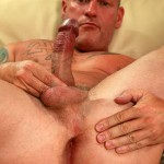 Butch-Dixon-Big-T-British-Muscle-Daddy-With-A-Big-Uncut-Cock-Amateur-Gay-Porn-13-150x150 British Muscle Daddy Jerking Off His Big 9