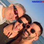 Maverick-Men-Vic-Hunter-Cole-Naked-Men-At-Haulover-Beach-Bareback-Amateur-Gay-Porn-01-150x150 The Maverick Men Bareback Fucking A Hairy Young Ass In Florida