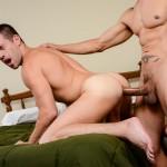 Men Rafael Alencar and Dylan Knight Big Uncut Cock Fucking Amateur Gay Porn 18 150x150 Fucking The Neighbors Son With A Big Uncut Cock