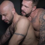 Treasure Island Media TimFuck Rocco Steele and Ben Statham Bareback Amateur Gay Porn 01 150x150 Treasure Island Media: Rocco Steele and Ben Statham Bareback In A London Bathhouse
