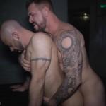 Treasure-Island-Media-TimFuck-Rocco-Steele-and-Ben-Statham-Bareback-Amateur-Gay-Porn-08-150x150 Treasure Island Media: Rocco Steele and Ben Statham Bareback In A London Bathhouse