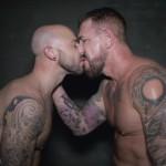 Treasure-Island-Media-TimFuck-Rocco-Steele-and-Ben-Statham-Bareback-Amateur-Gay-Porn-50-150x150 Treasure Island Media: Rocco Steele and Ben Statham Bareback In A London Bathhouse