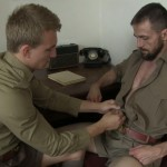 Bareback Me Daddy Eric Lenn and Ryan Torres Twink Fucked By Older man Amateur Gay Porn 05 150x150 Twink Gets Bareback Fucked By An Older Scoutmaster