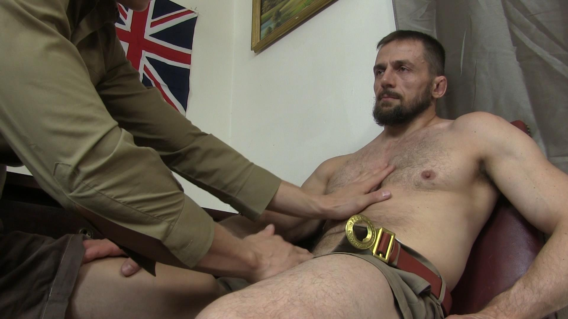 Bareback Me Daddy Eric Lenn and Ryan Torres Twink Fucked By Older man Amateur Gay Porn 06 Twink Gets Bareback Fucked By An Older Scoutmaster