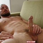 Butch-Dixon-Erik-Lenn-and-Mike-Bourne-Masculine-Guys-Fucking-Bareback-Amateur-Gay-Porn-02-150x150 Beefy Masculine Guys Fucking Bareback With A Big Uncut Cock