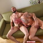 Butch-Dixon-Erik-Lenn-and-Mike-Bourne-Masculine-Guys-Fucking-Bareback-Amateur-Gay-Porn-09-150x150 Beefy Masculine Guys Fucking Bareback With A Big Uncut Cock