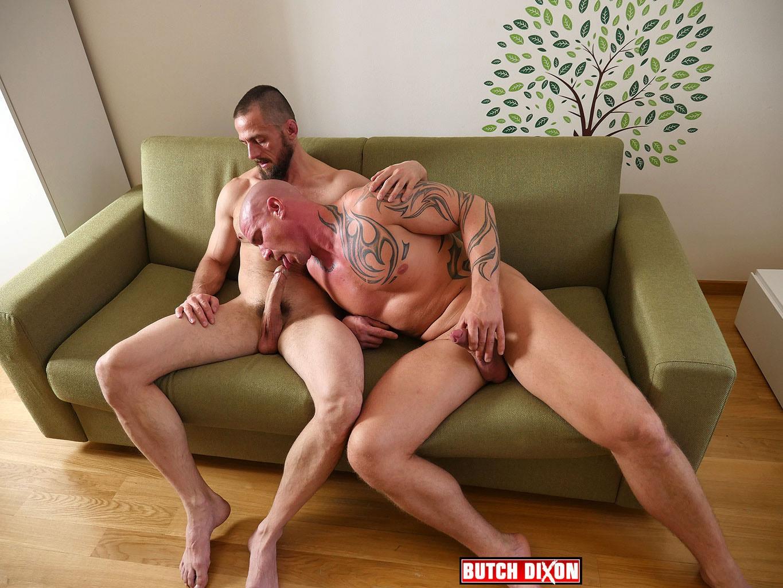 Mature Male Porn Gay Videos