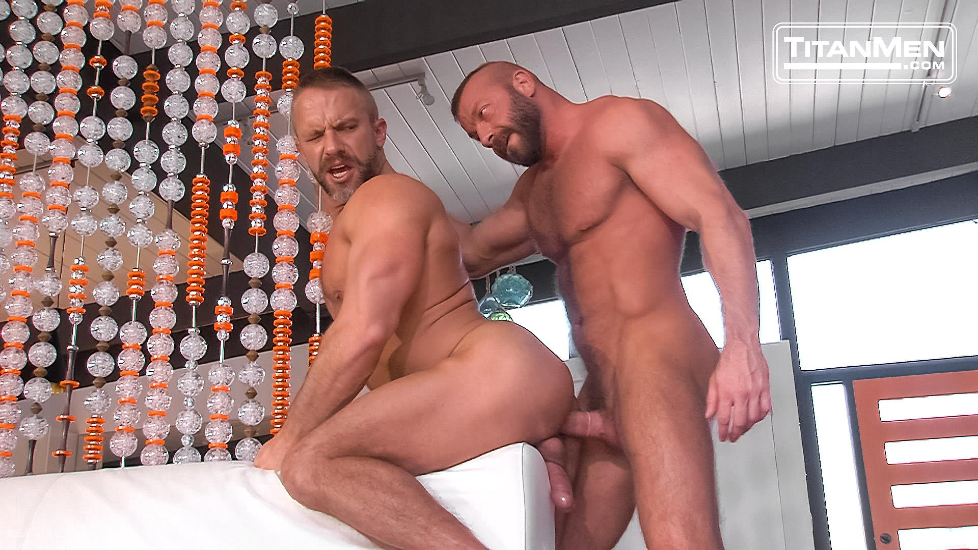 Gay twink sex move danny brooks finds his
