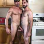 Hot Older Male Dave Rex and Anthony Naxos Thick Daddy Cock Amateur Gay Porn 01 150x150 Getting Fucked By A Daddy With A Big Thick Hairy Cock