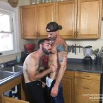 Hot-Older-Male-Dave-Rex-and-Anthony-Naxos-Thick-Daddy-Cock-Amateur-Gay-Porn-08-150x150 Getting Fucked By A Daddy With A Big Thick Hairy Cock