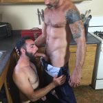 Hot-Older-Male-Dave-Rex-and-Anthony-Naxos-Thick-Daddy-Cock-Amateur-Gay-Porn-09-150x150 Getting Fucked By A Daddy With A Big Thick Hairy Cock