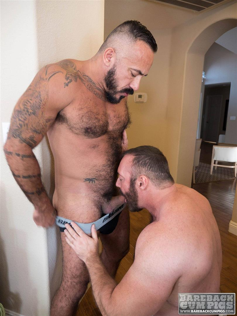 Ass phat hairy cumshot gay video Hot, geiles