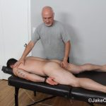 Jaxton-Wheeler-Jake-Cruise-Hairy-Muscle-Hunk-With-A-Big-Cock-Free-Gay-Porn-04-150x150 Hairy Hunk Jaxton Wheeler Gets Serviced By An Older Man