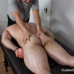Jaxton-Wheeler-Jake-Cruise-Hairy-Muscle-Hunk-With-A-Big-Cock-Free-Gay-Porn-07-150x150 Hairy Hunk Jaxton Wheeler Gets Serviced By An Older Man