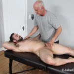 Jaxton-Wheeler-Jake-Cruise-Hairy-Muscle-Hunk-With-A-Big-Cock-Free-Gay-Porn-13-150x150 Hairy Hunk Jaxton Wheeler Gets Serviced By An Older Man