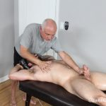 Jaxton-Wheeler-Jake-Cruise-Hairy-Muscle-Hunk-With-A-Big-Cock-Free-Gay-Porn-17-150x150 Hairy Hunk Jaxton Wheeler Gets Serviced By An Older Man