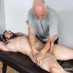 Jaxton-Wheeler-Jake-Cruise-Hairy-Muscle-Hunk-With-A-Big-Cock-Free-Gay-Porn-18-150x150 Hairy Hunk Jaxton Wheeler Gets Serviced By An Older Man
