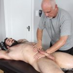 Jaxton-Wheeler-Jake-Cruise-Hairy-Muscle-Hunk-With-A-Big-Cock-Free-Gay-Porn-19-150x150 Hairy Hunk Jaxton Wheeler Gets Serviced By An Older Man