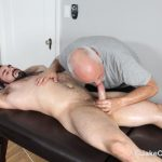 Jaxton-Wheeler-Jake-Cruise-Hairy-Muscle-Hunk-With-A-Big-Cock-Free-Gay-Porn-20-150x150 Hairy Hunk Jaxton Wheeler Gets Serviced By An Older Man