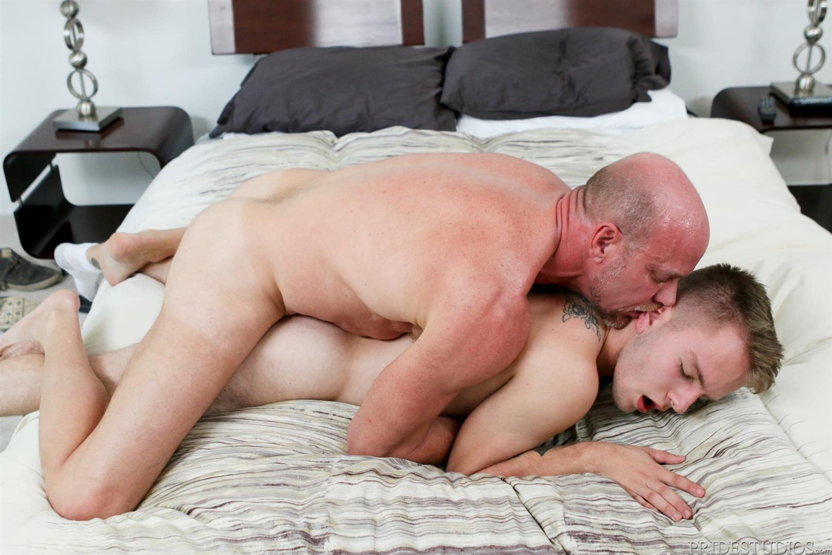 Dylan Lucas Parker Matson and Timothy Drake Stepdad Fucking Stepson Daddy Dick 11 Getting Fucked By My Stepdads Big Fat Cock